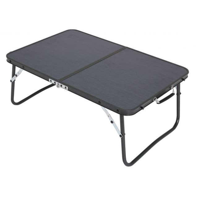 Quest SuperLite Witney Table