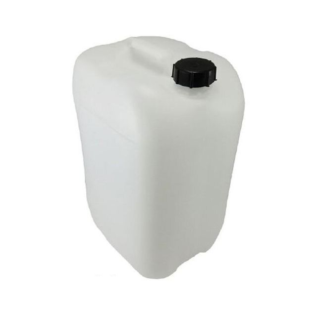 Crusader 25L Water Carrier with Cap