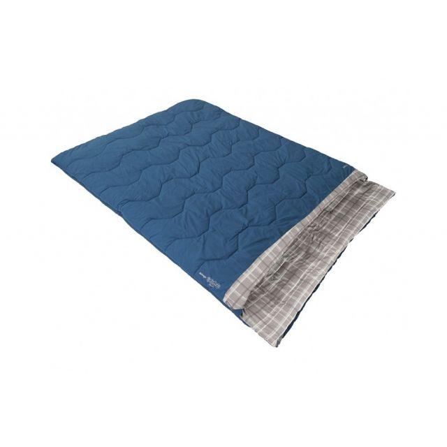 Vango Aurora Double Sleeping Bag
