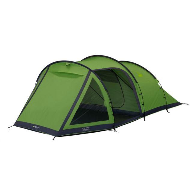 Vango Beta 450XL Tent