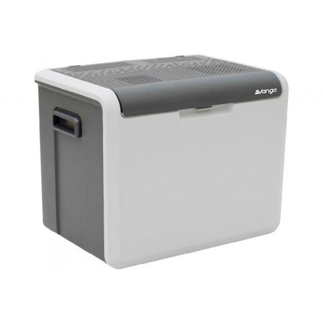 Vango E-Pinnacle 40L Cool Box