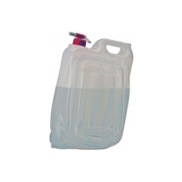 Vango Expandable 12L Water Carrier