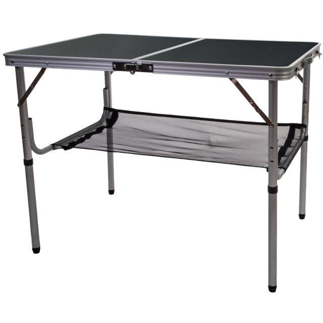 Quest SpeedFit Brean Folding Table