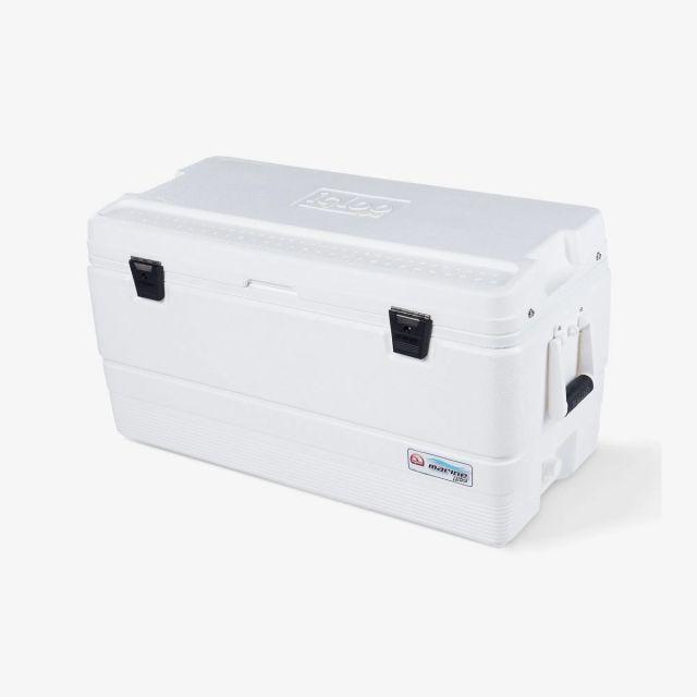 Igloo Marine Ultra 94 QT Cool Box
