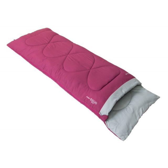 Vango Infinity Single Sleeping Bag