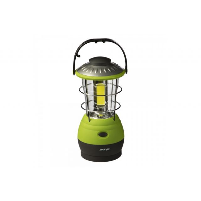 Vango Lunar 250 Lantern