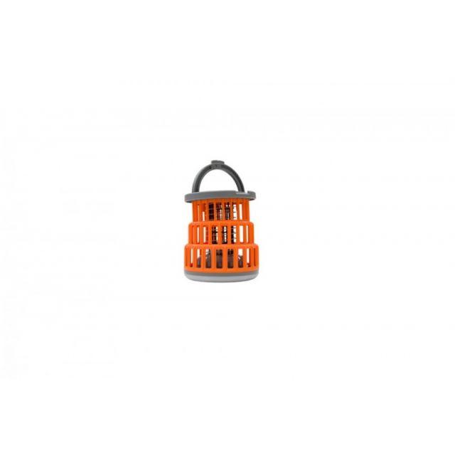 Vango Midge 100 Lantern (Built in bug zapper)