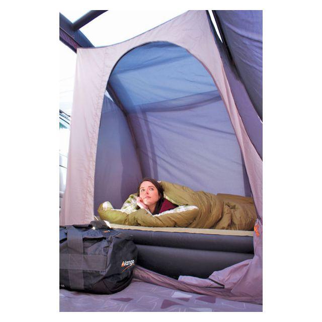 Vango Caravan Awning Inner Tent