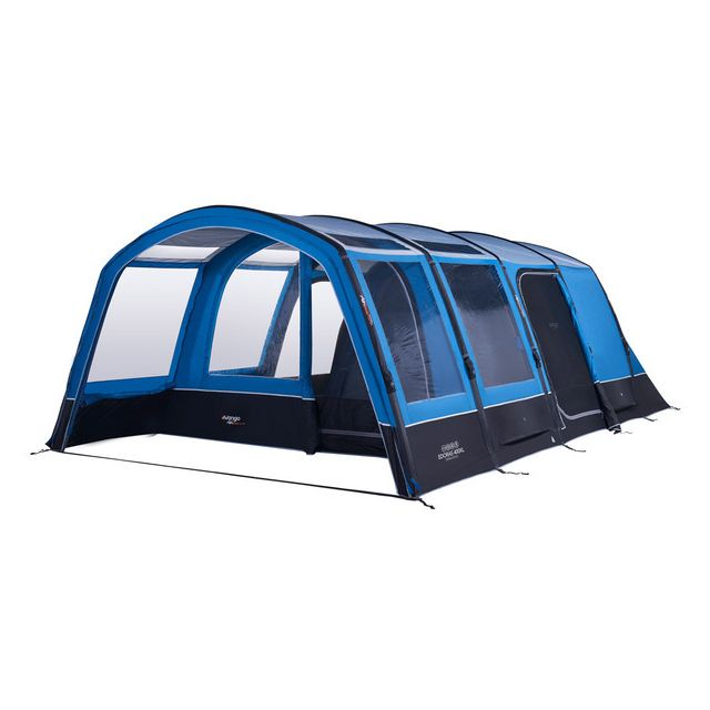 Vango Edoras 400XL Airbeam Tent