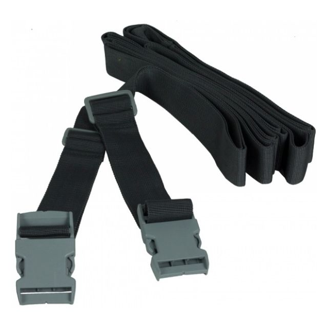 Vango Spare Storm Straps 3.5m for Caravan Awnings