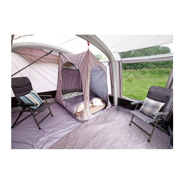 Vango Driveaway Inner Tent