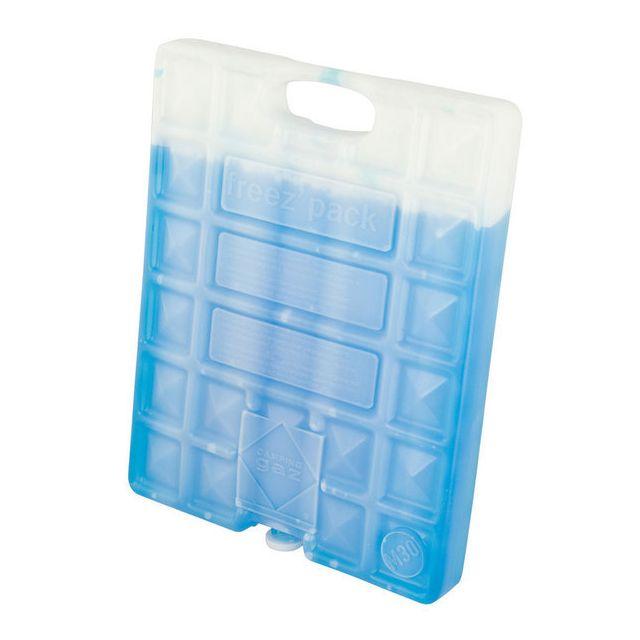 Campingaz Freeze Pack M30