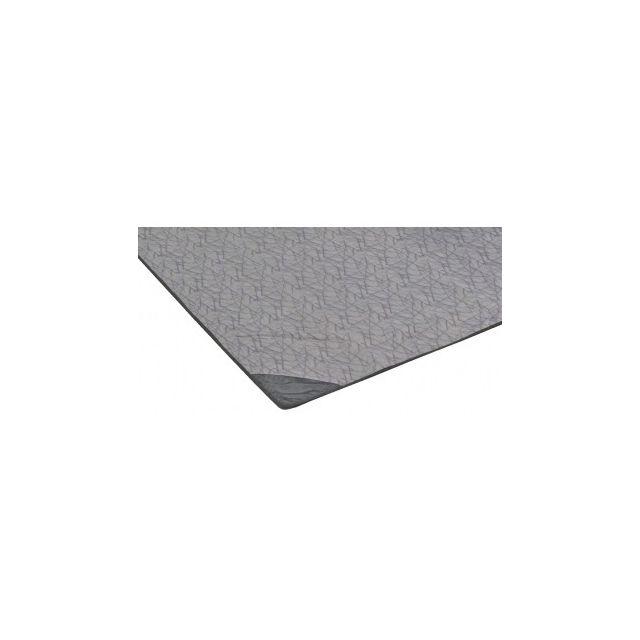 Vango Solace TC 500XL Tent Carpet