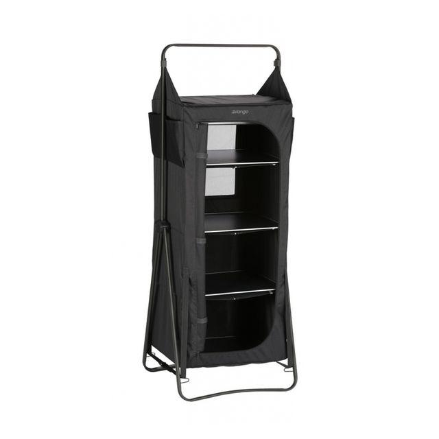 Vango Mammoth Duo Wardrobe Storage Unit
