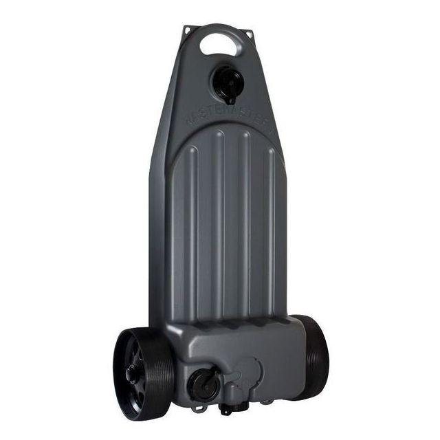 Wastemaster Economy 38L Waste Water Carrier