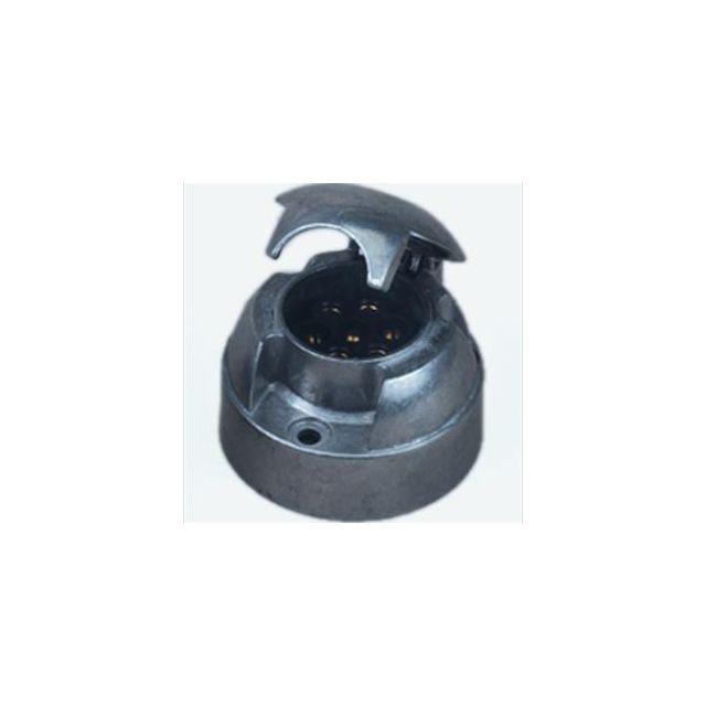 Crusader 12N Metal Socket