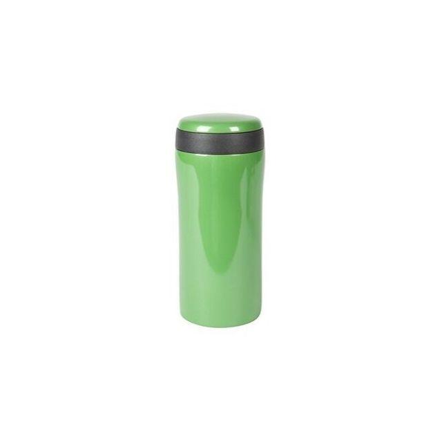Summit Thermal Mug 300 Green