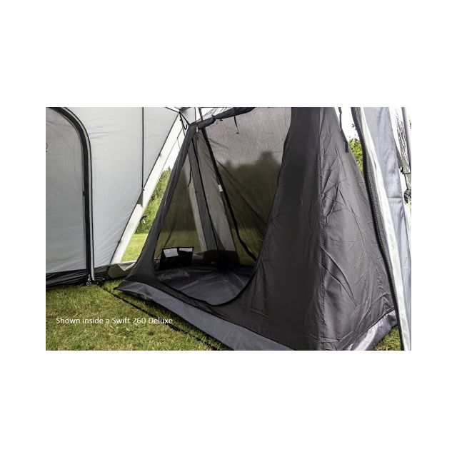 Sunncamp Inner Tent For Swift, Dash & Swift Extreme Awnings