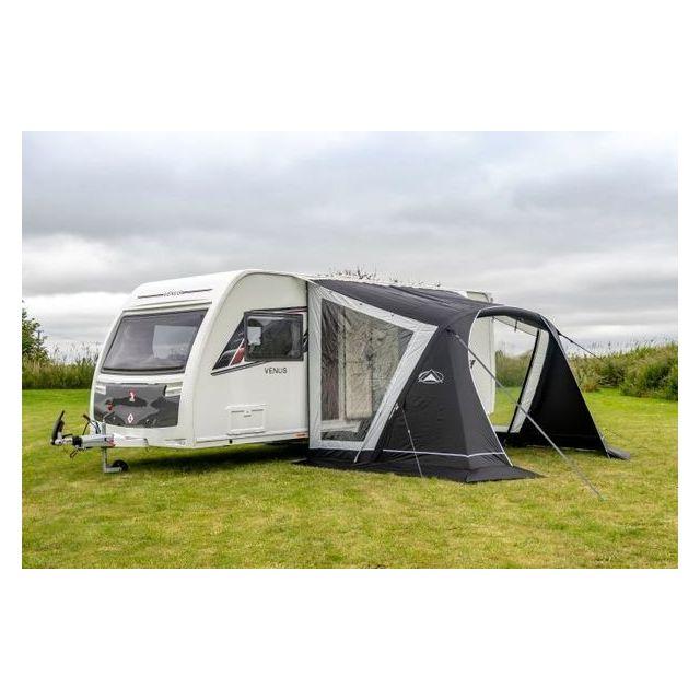 Sunncamp Swift Air 260 Caravan Sun Canopy