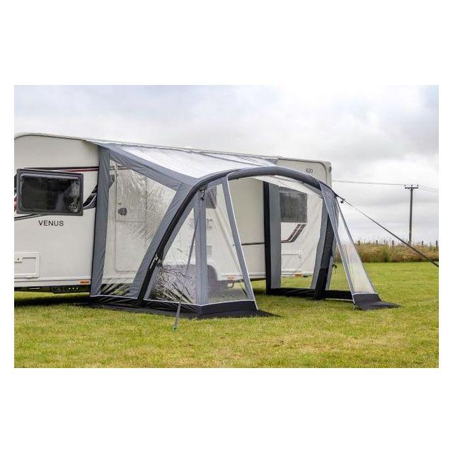 Sunncamp View Air 325 Caravan Sun Canopy