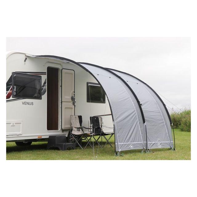 Sunncamp Arco Sun Canopy 260 For Caravans & Motorhomes