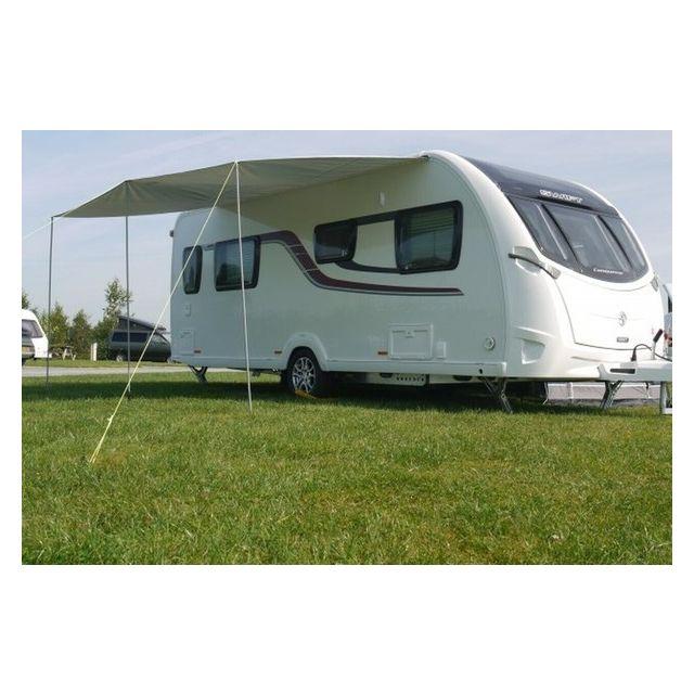 Sunncamp Sunnshield 240 Sun Canopy For Caravans & Campervans