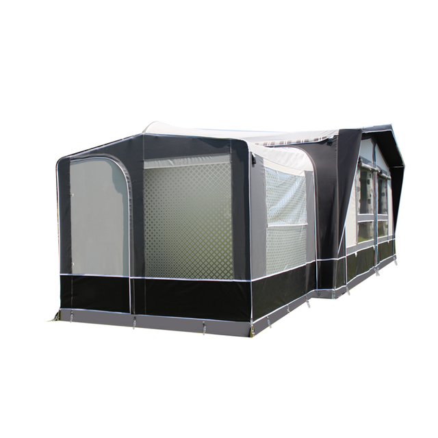 Camptech Tall Annex For Cayman Touring Awning