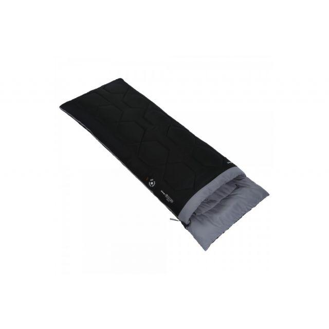 Vango Radiate Single Sleeping Bag (Built in heater)