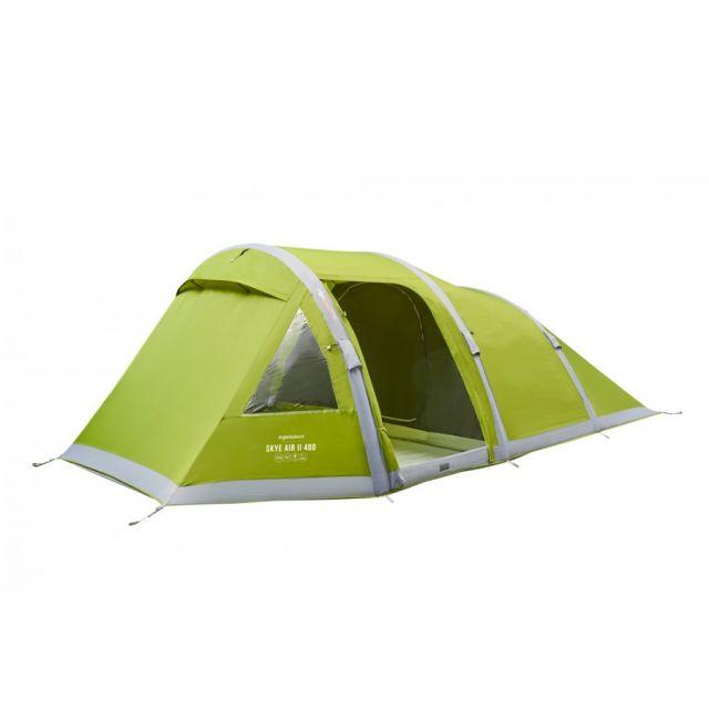 Vango Skye II Air 400 Tent