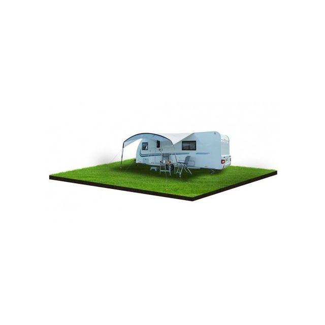 Vango Sun Canopy for Caravans & Motorhomes 4m