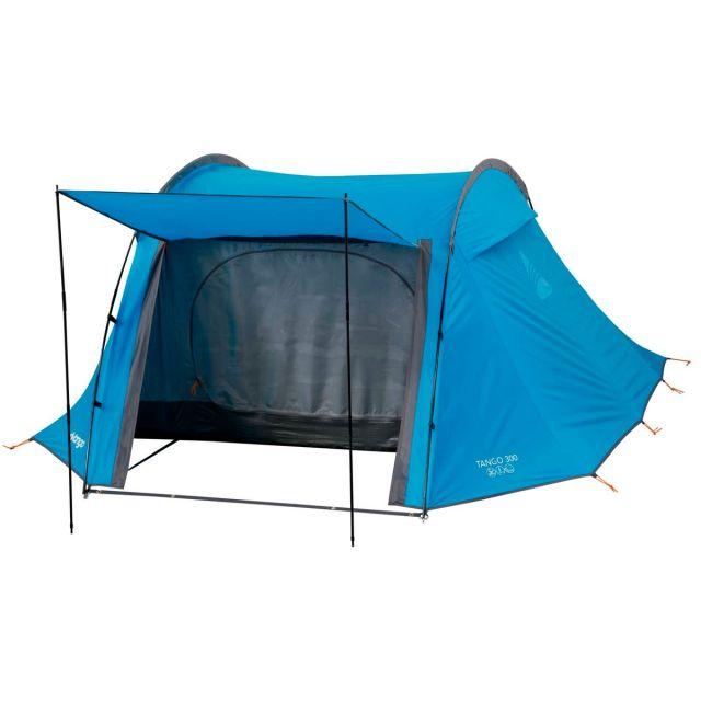 Vango Tango 200 Tent