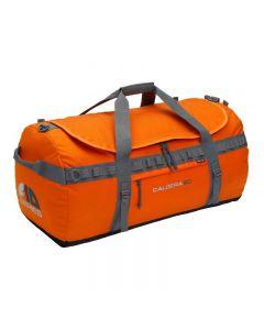 Vango F10 Caldera 80L Duffle Bag
