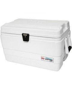 Igloo Marine Ultra 72 QT Cool Box