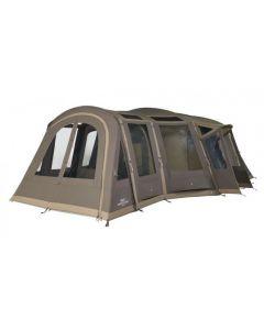 Vango Maritsa TC 600XL Airbeam Polycotton Tent