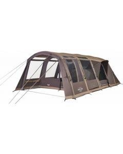 Vango Solace TC 500XL Airbeam Tent
