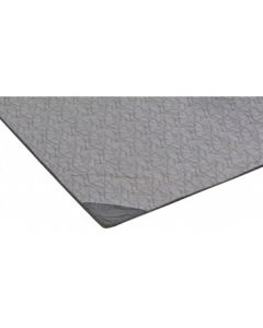 Vango Solace TC 400 Tent Carpet