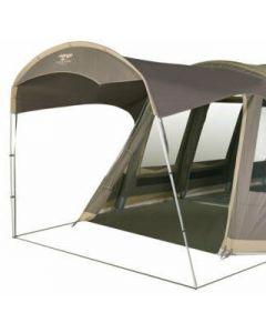 Vango Maritsa TC 600XL Sun Canopy