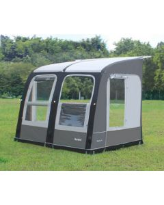 Camptech Starline 260 Inflatable Porch Awning