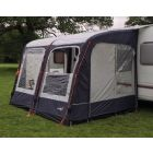 Camptech Starline 300 High Inflatable Motorhome Porch Awning