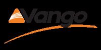 Vango AirAwning