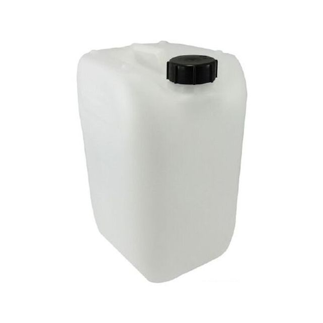 Crusader 10L Water Carrier with Cap