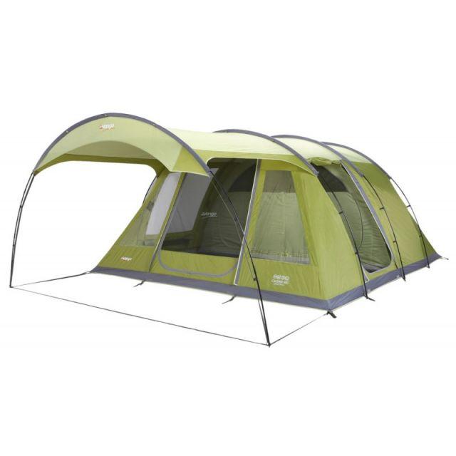 Vango Calder 600 Tent