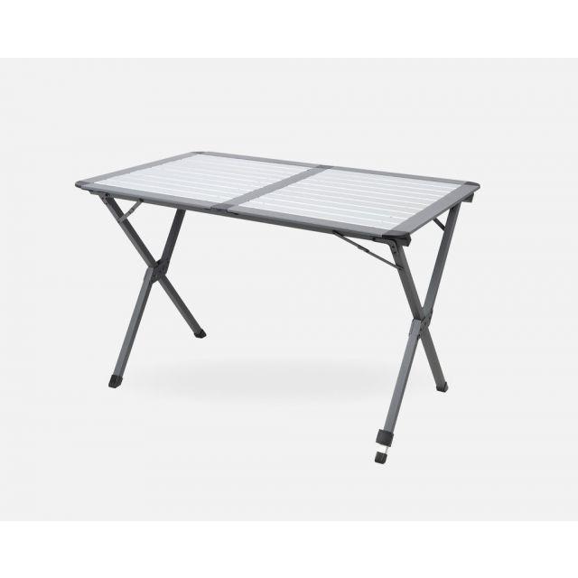Bel-Sol Leonie Aluminium Table