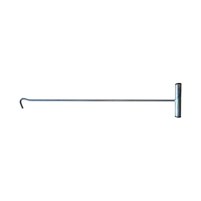Vango Long Peg Extractor & Awning Puller