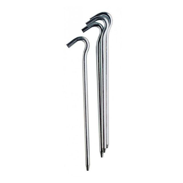 Vango Alloy Pin Peg 18cm x 6mm