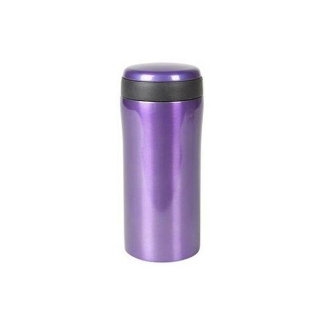 Summit Thermal Mug 300 Purple