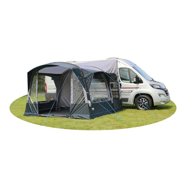 Westfield Aquarius Pro 300 Mid Drive Away Air Awning