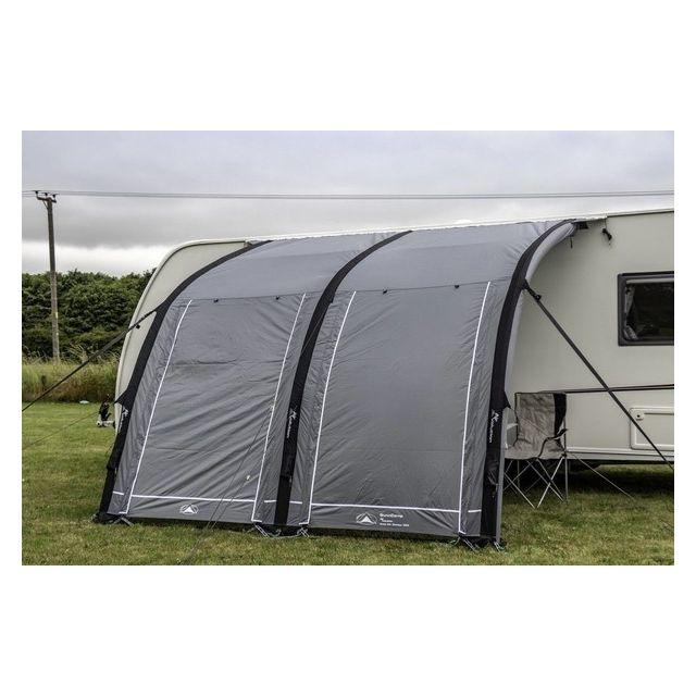 Sunncamp Arco Air 300 Sun Canopy For Caravans & Motorhomes
