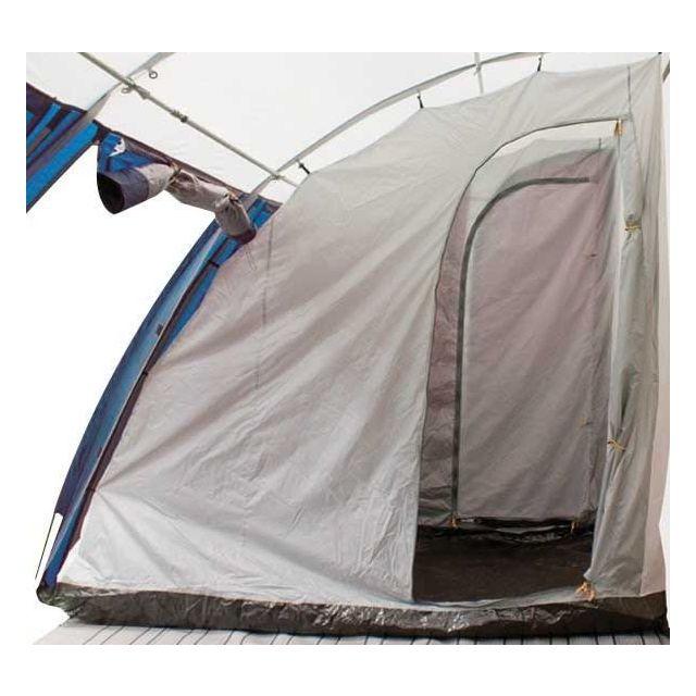 Sunncamp Ultima Versara Inner Tent