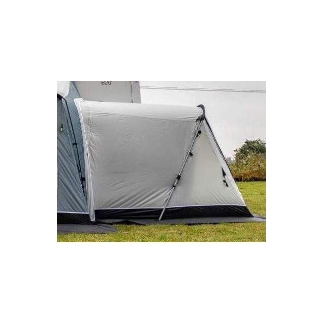 Sunncamp Toldo Annexe (Includes Inner Tent)